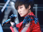 2011湖南卫视春晚(五)